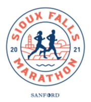 2021 Sioux Falls Marathon - Sioux Falls, SD - race81315-logo.bFX9Z0.png