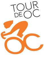 Tour de OC 2017 - Costa Mesa, CA - 8b5d5699-6416-4a4b-a38e-ba4db33b0b3c.jpg