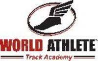 World Athlete Indoor Youth Track Meet Series - Moorestown HS Athletic Center - Moorestown, NJ - race453_logo.bpjjIC.jpg