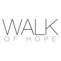 Walk of Hope NJ DIY - Sewell, NJ - race65713-logo.bBFxPd.png