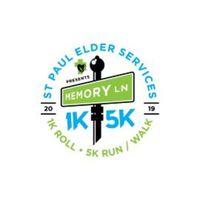 Memory Lane 1K Roll/5K Run/Walk - Kaukauna, WI - ccecd635-eef1-4fa7-9b69-b3a7a9e0f074.jpg