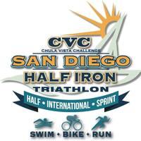 CVC San Diego Half Iron Triathlon 2017 - Chula Vista Challenge - Chula Vista, CA - 49937bfd-a174-49b0-ab3e-baa80b55c237.jpg