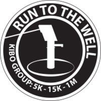 Run to the Well - 5k & 15k - Jenks, OK - race83975-logo.bD67HF.png