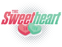 Wichita Sweetheart Run 5K and 10K - Wichita, KS - race26534-logo.bAdlu_.png
