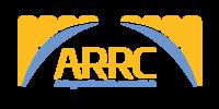 ARRC 2019-2020 Winter Season - Arlington, VA - 386a3ce1-7739-4b6e-b2d7-43bfcb488e10.png