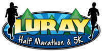 2020 Luray Half Marathon & 5K - Luray, VA - a336552f-d727-4bdc-b883-f4aa36faeef4.png