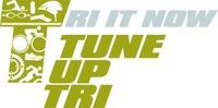 Tune Up Tri 2020 - Manassas, VA - 445a2017-6b1c-4ded-99a0-14c6b5e1a9ac.jpg