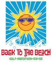 "2020 Stony Creek ""Back To The Beach"" Half Marathon 10k and 5k - Shelby Township, MI - 138e64d8-5117-4cf8-87ab-d640ea504432.jpg"