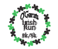 O'Gara's Irish Run - St. Paul, MN - race68914-logo.bD5ZfJ.png