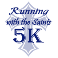 Running With the Saints 5K - Manassas, VA - race83485-logo.bD1y9V.png