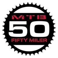 The TBF MTB 50 Miler - Granite Bay, CA - 55b5f09d-785d-451a-981e-2ad0c55f4170.jpg