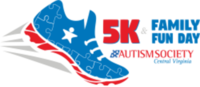 Autism Society Central Virginia 5K & Family Fun Day - Richmond, VA - race68858-logo.bCl7QN.png