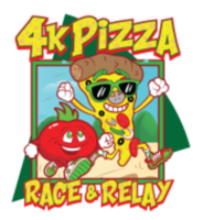 4K Pizza Race & Relay - Mechanicsville, VA - race83799-logo.bD5Si8.png