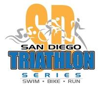 San Diego Triathlon Series Awards Banquet 2016 - San Diego, CA - 1c97e782-ff9f-4ff6-9367-19c0acd5f203.jpg
