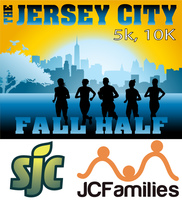 The Jersey City Fall Half, 5k, 10k - 2020 - Jersey City, NJ - 56ca132c-41b1-4860-9f71-cad8e3ca9147.jpg