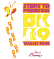 Steps To Freedom 5K - Lansing, MI - race6389-logo.bAuLjk.png