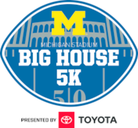 Big House 5K - Ann Arbor, MI - race5483-logo.bD6x08.png