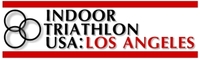 Indoor Triathlon USA: Los Angeles 2017 - El Segundo, CA - 78b04b4e-6f15-4b85-9fd5-5fafa3eda0e6.jpg