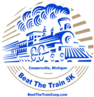 Beat the Train 5K - Coopersville, MI - race70825-logo.bCIqKS.png