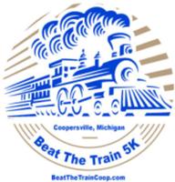 Beat the Train 5K - Coopersville, MI - race70825-logo.bCIqKS.png