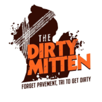 The Dirty Mitten - Middleville, MI - race84003-logo.bD7x8O.png