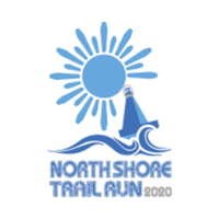 North Shore Trail Run - Spring Lake, MI - race82123-logo.bD36Eg.png