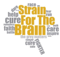 STRAIN FOR THE BRAIN - Milwaukee, WI - race83831-logo.bD6ts2.png