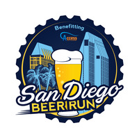 San Diego Beer RUn  - San Diego, CA - San-Diego-Beer-Run---original.jpg