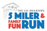 2nd Annual Meadows 5 Miler & 1 Mile Fun Run - Lake St Louis, MO - 10ec6767-2eec-4a7a-b46d-6cec3cd90adc.png