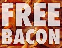 Branson's Great Bacon Race 2020 - Branson, MO - adb87ded-482f-4788-8327-5641d36b68e4.jpg