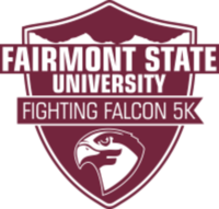 Fighting Falcon 5k - Fairmont, WV - race70492-logo.bDZkiU.png