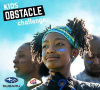 Subaru Kids Obstacle Challenge - LA - Chino, CA - KOC_OnlineCalendar_2020_Subaru.jpg