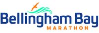 Bellingham Bay Marathon - Bellingham, WA - Bellingham_Bay_Marathon.png