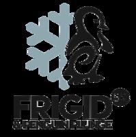 Frigid 5K - Provo, UT - Frigid_Logo.png