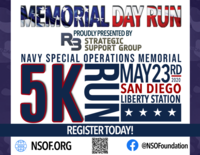 Navy Special Operations Memorial 5K - San Diego, CA - NSOM5kSDCARD.png