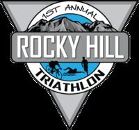 Rocky Hill Triathlon 2017 - Exeter, CA - ce80dcbb-cea9-474c-ba6e-72e0919d736d.png