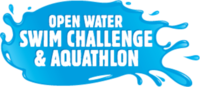 Open Water Swim Challenge and Aquathlon - Dallas, TX - OWS_PNG-8.png