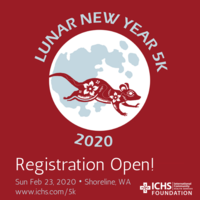 ICHS Lunar New Year 5k - Shoreline, WA - 5k_Registration_Now_Open.png