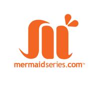 T9 Mermaid Half Marathon San Diego - San Diego, CA - MERMAID_SERIES_LOGO.png