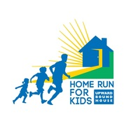 home Run For Kids - Brentwood, CA - HRFK_Event_Logo.jpg