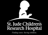 Phi Delta Chi St. Jude Walk/5K - Meridian, ID - race84200-logo.bD8_Fc.png