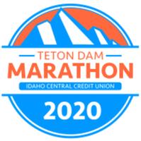 Teton Dam Marathon - Rexburg, ID - race84161-logo.bD8RNG.png