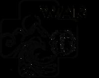 Northwest MedWAR 2020 - Olympia, WA - c7fbf45e-e0f9-43b9-95c2-de16607020f3.png