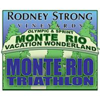 2017 Monte Rio Triathlon - Monte Rio, CA - dd4a8911-89c7-4c91-b1e0-99a7744bc2ac.jpg