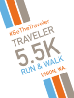 Traveler 5.5K Run & Walk - Union, WA - race84216-logo.bD9qz9.png