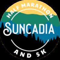 Suncadia Half & 5K - Cle Elum, WA - race84164-logo.bD8Sgn.png