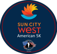 Sun City West American 5K Run/Walk - Sun City West, AZ - 782ce2d7-ea22-4c4d-9579-60cdfa176e8d.png