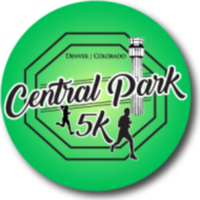Central Park 5k - Denver, CO - race84166-logo.bD-Pwy.png