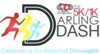 10th Darling Dash Run For Sickle Cell Trait - Houston, TX - race84156-logo.bD8PQI.png