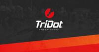 2020 TriDot Ambassador Camp - Austin, TX - race84100-logo.bD8s6T.png
